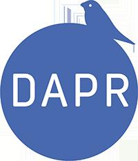 DAPR PANTS