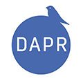 DAPR Fashion