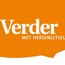 Stichting VERDER met hersenletsel steunt en adviseert de aangepaste broeken van DAPR!