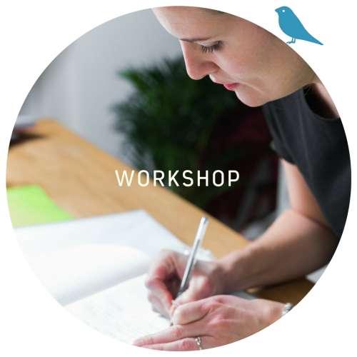 Volg een workshop bij DAPR en maak kennis met de tips van tips van Eerste Hulp Bij Aankleden in de praktijk.