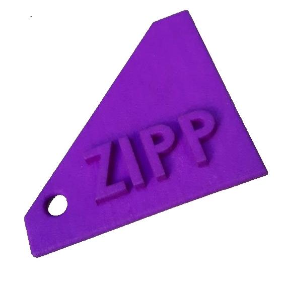 zipp-grip